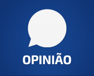 Fachin, Oliveira e Esteves:  A seletividade punitiva e a capa