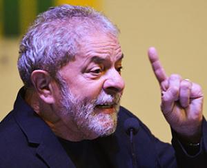 """Lula pede ao STJ acesso a documentos sobre cooperação entre """"lava jato"""" e FBI"""