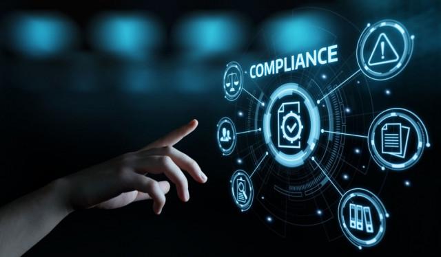 Controle Interno, Compliance e Combate à Corrupção