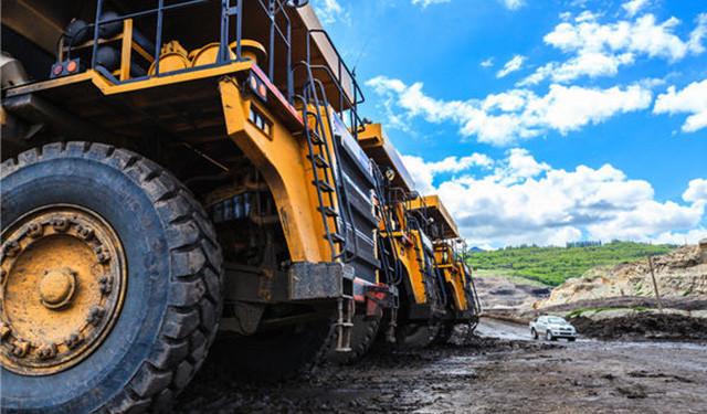 Direito Ambiental, Direito Urbanístico e Direito Minerário